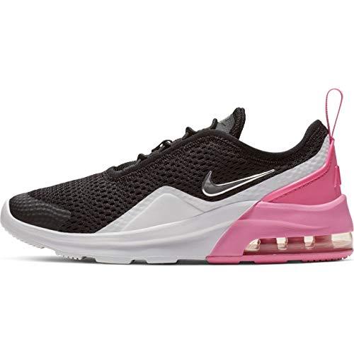 Wmnsair Max Motion LW, Sneakers Basses Femme, (Guava IceWhite 801), 39 EU