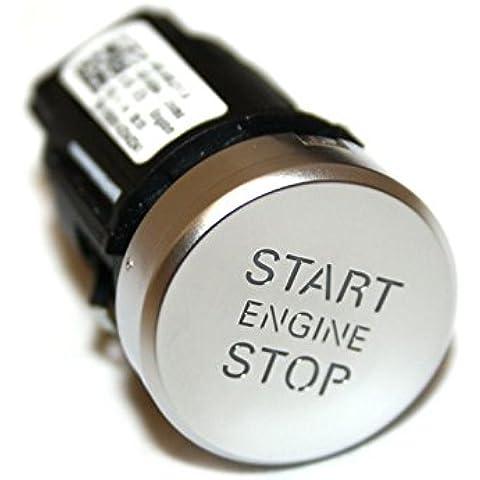 Interruttore per motore start stop Stampa originali