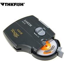 Thkfish - Empatador de anzuelos automático