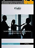 Se préparer pour un audit informatique: Le guide pratique de l'audité (Les essentiels t. 1)