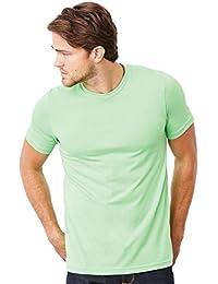 Bella - T-shirt - Homme