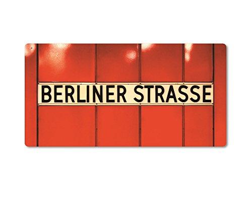 magnet-kuhlschrankmagnet-nr8010-von-tom-backer-berlin-berliner-strasse-u-bahnhof-u-bahn-station-u9-u