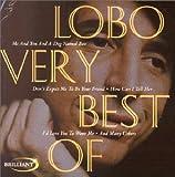 Best of Lobo,Very