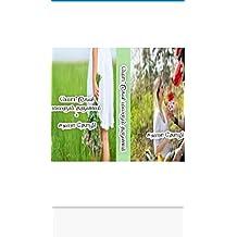 மொட்டுகள் மலரும் தருணம் (Tamil Edition)