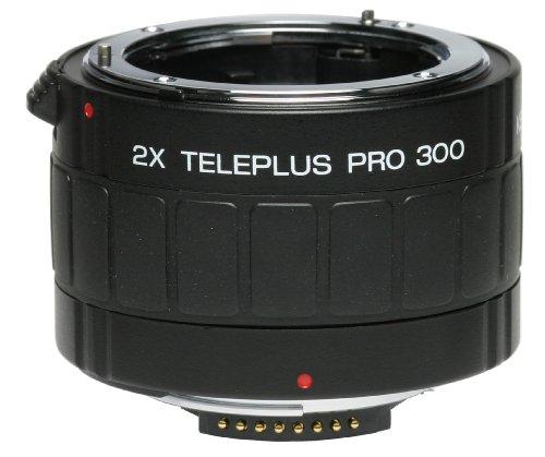 Kenko Teleplus DG Pro-300 2X Nikon Teleconverter