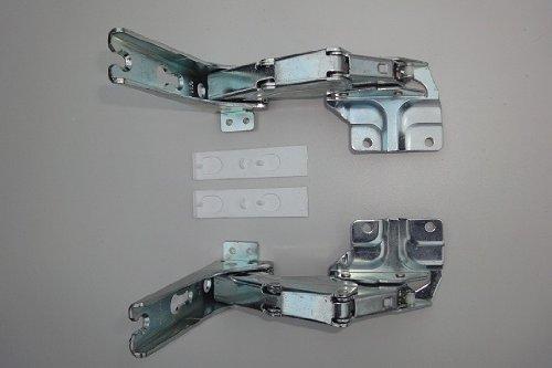 Siemens Kühlschrank Flaschenfach : Siemens kuehlschrank prototyp tester