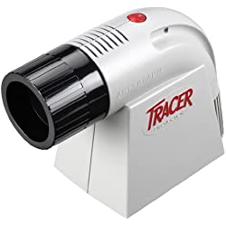ARTOGRAPH Tracer Projector And by ARTOGRAPH Enlarger