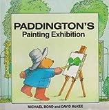 Michael Bond Narrativa su arte e architettura per ragazzi