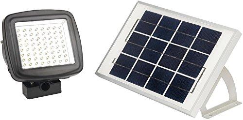 microsolar-64-led-bateria-de-litio-foco-solar-automaticamente-from-dusk-to-dawn-de-trabajo-en-buen-s
