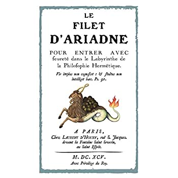 Le Filet d'Ariadne