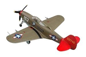 Easy Model - Juguete de aeromodelismo Importado de Alemania