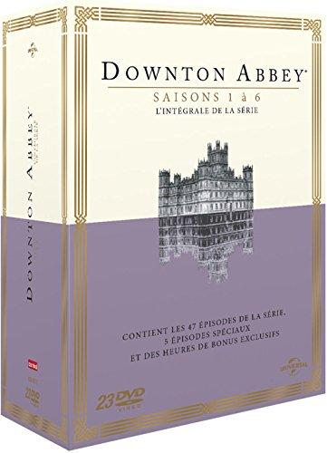 downton-abbey-saisons-1-a-6-lintegrale-de-la-serie