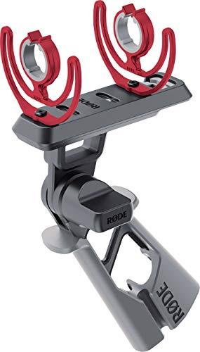 Rode PG2-R Halterungsgriff für Canon Mikrofon