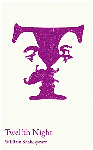 Twelfth Night (Collins Classroom Classics)