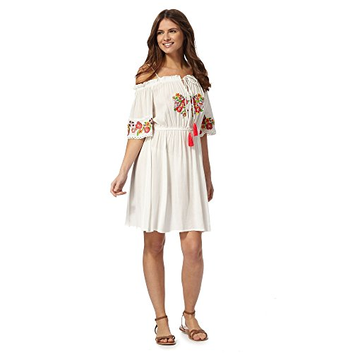 floozie-by-frost-french-womens-white-embroidered-shoulder-dress-8