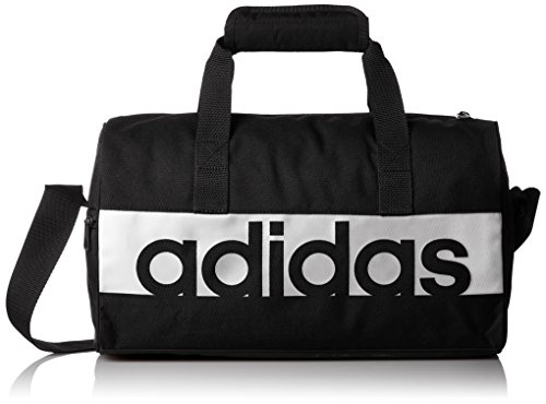 Borsa da Palestra Adidas