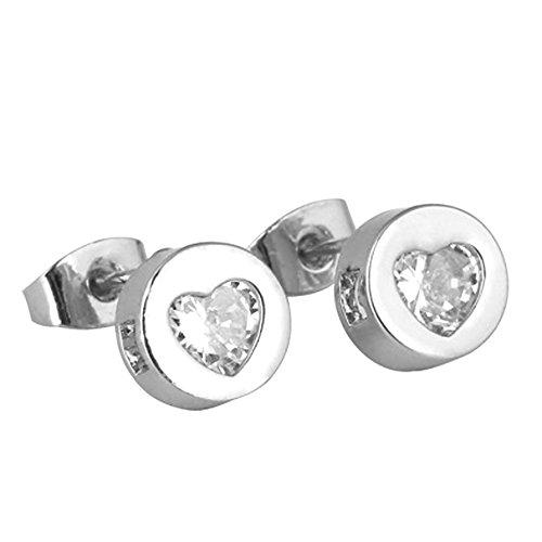 ixiqi-joyas-plata-de-ley-925-18-k-chapado-en-oro-blanco-zirconia-diamond-infinity-love-corazon-stud-