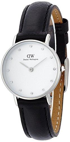 Orologio da Donna Daniel Wellington 0921DW