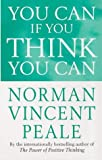 You Can If You Think You Can (Personal Development)