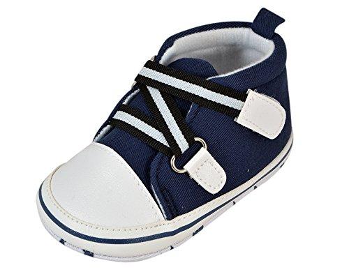 Instabuyz Shoes For Baby Boys | Girls | Kids | Children | Made Of Soft Cotton Fabric Material | Light Weight Comfortable Wearable For Infants | Designer Trendy Printed Fashionable Stylish | Perfect For Occasions Like Birthdays Parties Festivals | All Weather Sandels Shoes Booties For Babies | Age Group 6-18 Months…