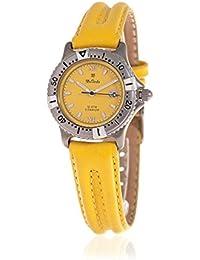 Reloj Mx Onda para Hombre 65520