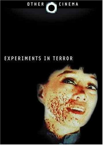 experiments-in-terror-full-reino-unido-dvd