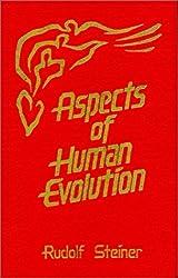 Aspects of Human Evolution