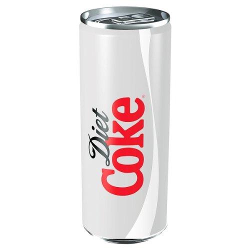 diet-coke-250ml-packung-24