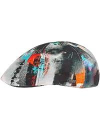 Amazon.it  coppola estiva - Stetson  Abbigliamento 86f6e8757aa6