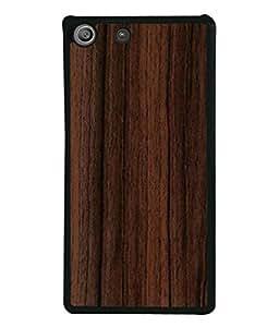 PrintVisa Designer Back Case Cover for Sony Xperia M5 Dual (delete duplicate)