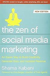 Zen of Social Media Marketing (None)