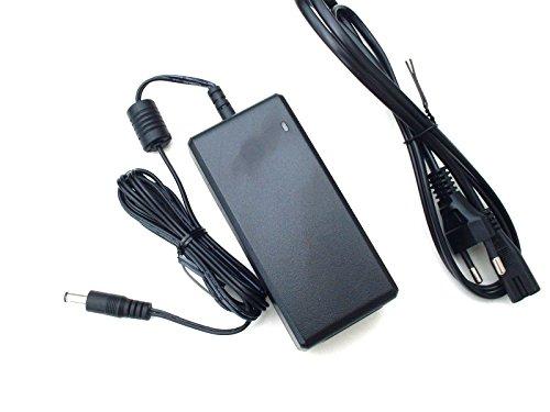 18V Netzteil Ersatz für Kettler Ergometer CTR1 - Typ PD3966-18A/2200