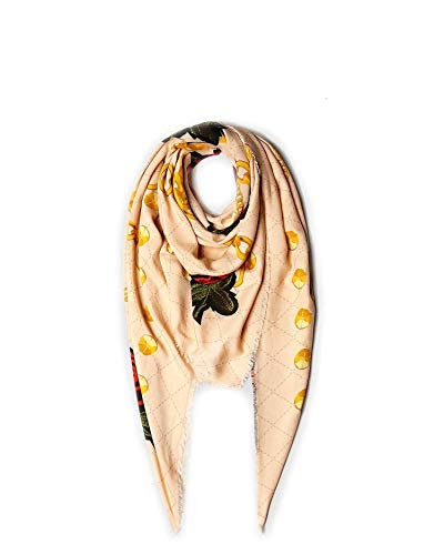 Guess AW7726 VIS03 Foulard Accessoires