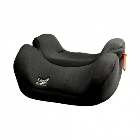 fairgo-bimbo-scout-group-2-3-car-seat-all-blacl