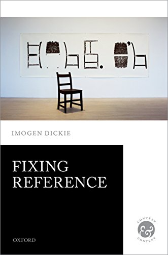 fixing-reference