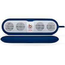 Beats by Dr. Dre Pill - Funda para altavoz, azul