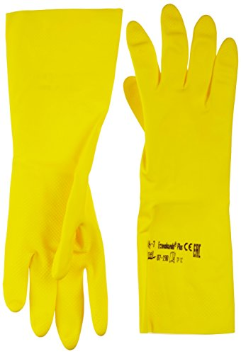 ansell-econohands-plus-87-190-gants-en-latex-de-caoutchouc-naturel-protection-contre-les-produits-ch