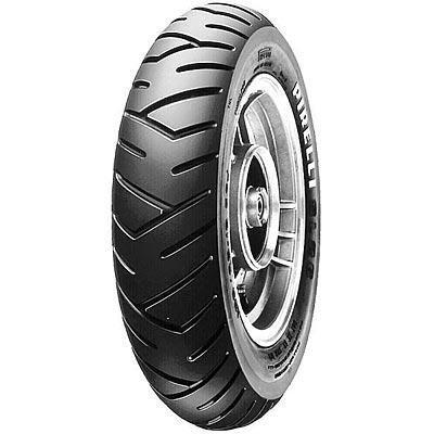 Pneumatici-Pirelli-SL-26-12070-12-51P-TL-AnteriorePosteriore-SCOOTER-STANDARD-gomme-moto-e-scooter