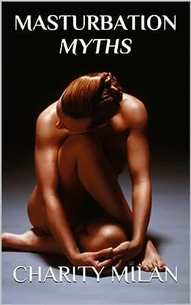 Voyeurism woman undressing upskirt