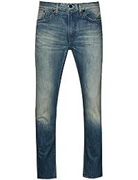 Denham - Jeans - Homme bleu bleu clair