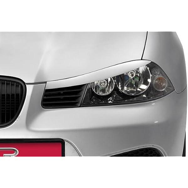 CSR-Automotive CSR-SB213 Headlight eyelids