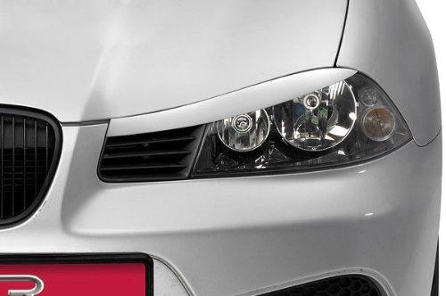 CSR-Automotive CSR-SB131 Scheinwerferblenden