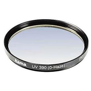 Hama UV HTMC Filter 58mm