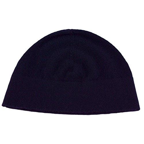 chapeau-pour-femme-100-cachemire-bleu-marine-fonce-fait-main-a-ecosse-par-love-cashmere