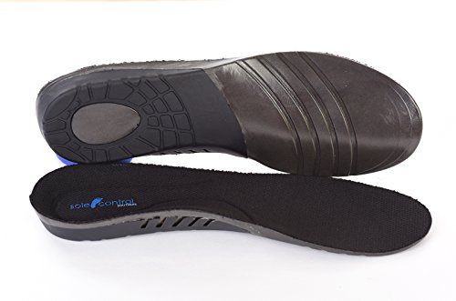 sole-control-soothers-ultra-soft-orthotic-a-class-one-medical-device-shoe-insoles-with-reinforced-ar