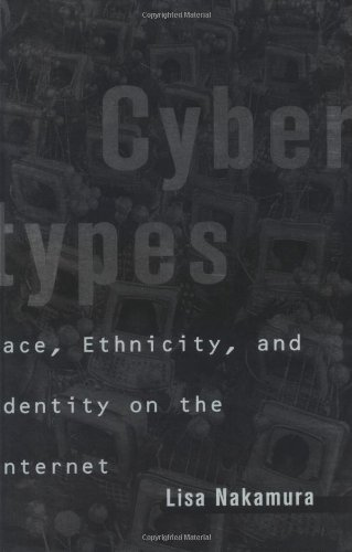 Cybertypes. Routledge. 2002.