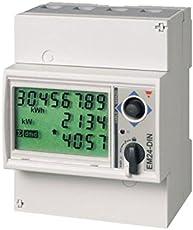 Victron Stromzähler ET112 1-phasig max. 100A REL300100000