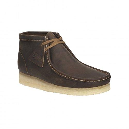 wallabee-boot-beeswax
