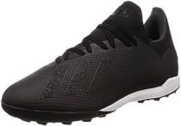 scarpe calcetto nike 48