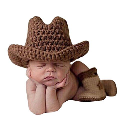 Antique Future Child - Chapeau - Bébé (garçon) 0 à 24 mois Multicolore Multicoloured taille unique - Multicolore - taille unique